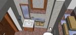 masnabr-12-koupelna-pohled-13